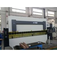 YSD Hydraulic Press Brake