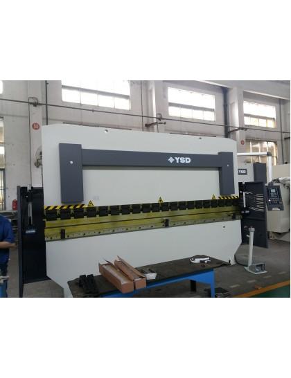 YSD PPTK Hydraulic Press Brake 135/30