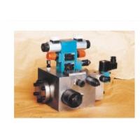 YSD PPTK Hydraulic Press Brake 70/30